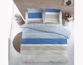 sevilla blue
